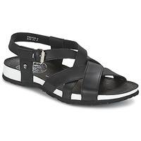 Sandalen / Sandaletten Panama Jack FALCON