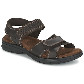 Sandalen / Sandaletten Panama Jack SANDERS