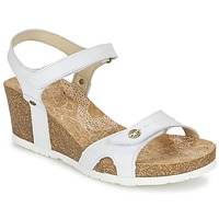 Sandalen / Sandaletten Panama Jack JULIA
