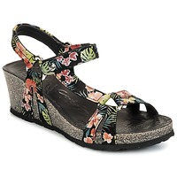 Sandalen / Sandaletten Panama Jack VIOLETTA