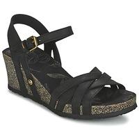Sandalen / Sandaletten Panama Jack VERA