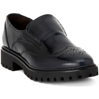 Schuhe Herren Derby-Schuhe Marco Ferretti PANTOFOLA Multicolore
