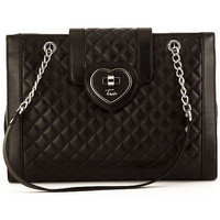 Handtasche Braccialini TUA CLOSE