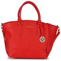 Taschen Damen Shopper / Einkaufstasche Christian Lacroix ETERNITY Rot