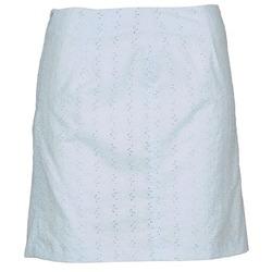 Kleidung Damen Röcke La City JUPEGUI Blau