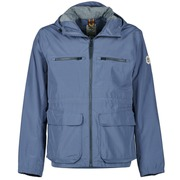 Windjacken Timberland KIBBY MTN. BOMBER WITH DRYVENT TECHNOLOGY