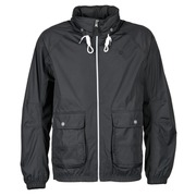 Windjacken Timberland MT.FRANKLIN HOODED JACKET