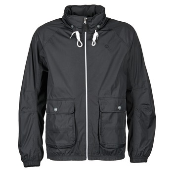 Timberland Windjacken FRANKLIN HOODED JACKET