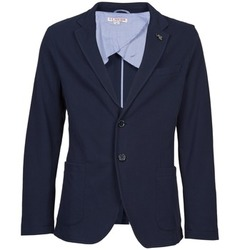 Jacken / Blazers U.S Polo Assn. GERT PLAYER BLAZER