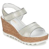 Sandalen / Sandaletten Samoa MOJILA