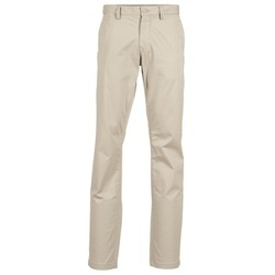 Chinohosen Teddy Smith CHINO SLIM