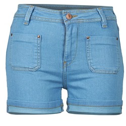 Shorts / Bermudas School Rag SUN