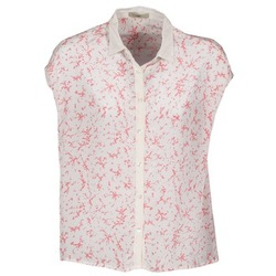 Kurzärmelige Hemden Lola CANYON