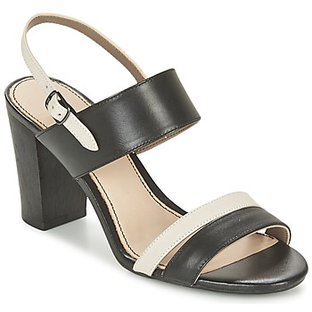 Sandalen / Sandaletten Hush puppies MOLLY MALIA
