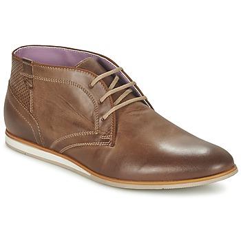 Boots BKR ALGAR