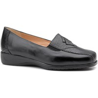 Schuhe Damen Slipper Drucker Calzapedic Mokassin Schlange Stil. BLAU