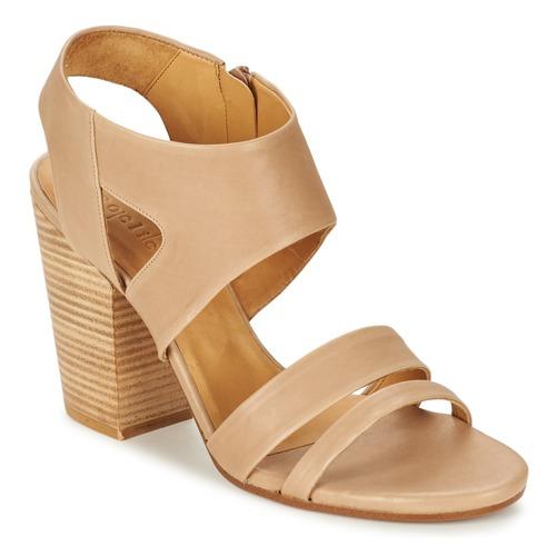 Coclico CERSEI Maulwurf  Schuhe Sandalen / Sandaletten Damen 202