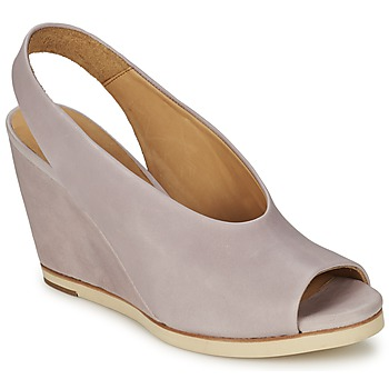 Schuhe Damen Sandalen / Sandaletten Coclico NELS Violett