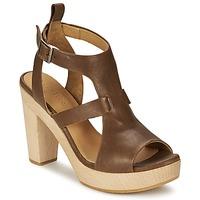 Sandalen / Sandaletten Coclico SHAE