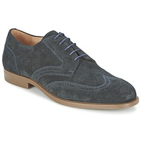Derby-Schuhe Stonefly BERRY 2