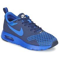 Sneaker Low Nike AIR MAX TAVAS JUNIOR