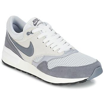 Schuhe Herren Sneaker Low Nike AIR ODYSSEY Grau
