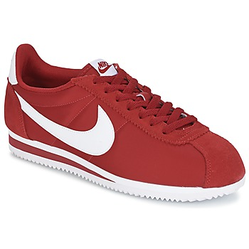 Sneaker Low Nike CLASSIC CORTEZ NYLON