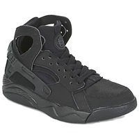Sneaker High Nike FLIGHT HUARACHE JUNIOR