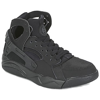 Nike Flight Huarache Junior