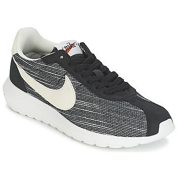 Sneaker Low Nike ROSHE LD-1000 W