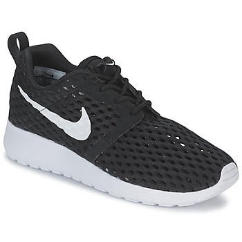 Sneaker Low Nike ROSHE ONE FLIGHT WEIGHT BREATHE JUNIOR