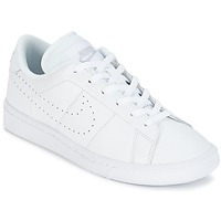 Sneaker Low Nike TENNIS CLASSIC PREMIUM JUNIOR