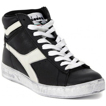 Schuhe Sneaker High Diadora GAME L HIGH