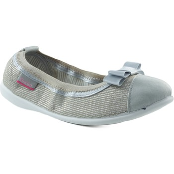 Ballerinas Gorila CANVAS JUNCAL+