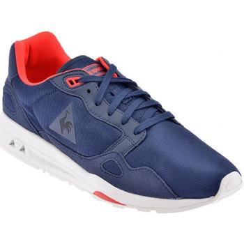 Schuhe Herren Sneaker Low Le Coq Sportif LCS R900 turnschuhe
