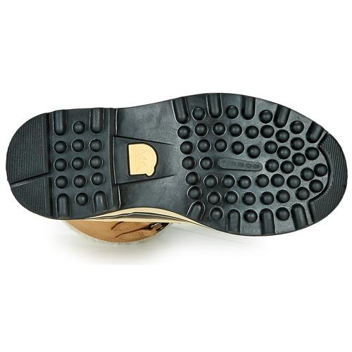 Sorel  CARIBOU Braun / Schwarz  Sorel Schuhe Schneestiefel Damen 169,99 fe47b8