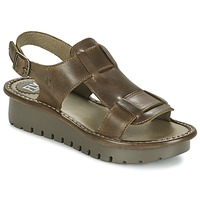 Sandalen / Sandaletten Fly London KANI
