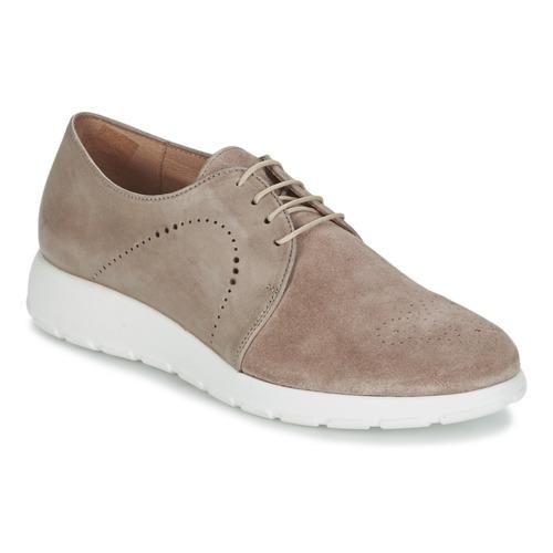 Muratti BLEUENE Maulwurf  Schuhe Derby-Schuhe Damen 103,20