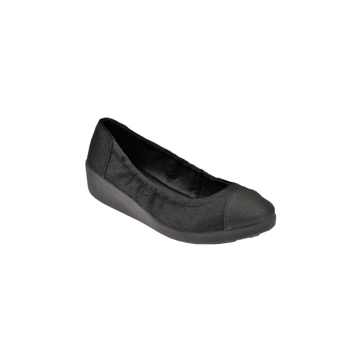 FitFlop F-Pop ™ ballet ballerinas  - Schuhe Ballerinas Damen 89,90 €