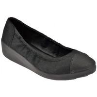 Schuhe Damen Ballerinas FitFlop F-Pop ™ ballet ballerinas