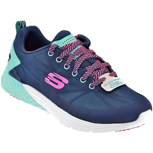 Skechers Front Page turnschuhe