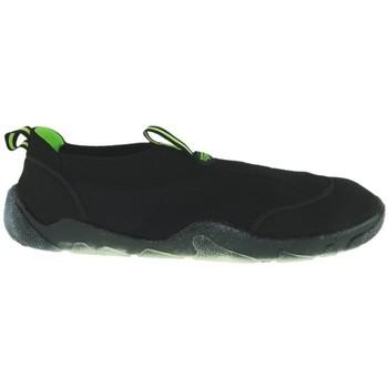 Wassersportschuhe Rider Pro Water II Water Shoes 15-510-4051