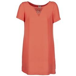 Kurze Kleider Vero Moda TRIPPA