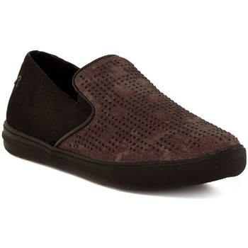 Schuhe Damen Slip on Replay SCARPA    104,1