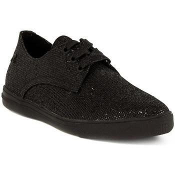 Schuhe Damen Sneaker Low Replay SCARPA Multicolore