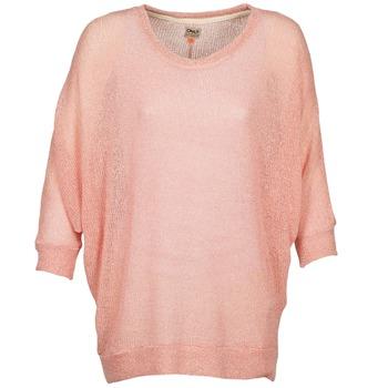 Kleidung Damen Pullover Only GRISA Rose