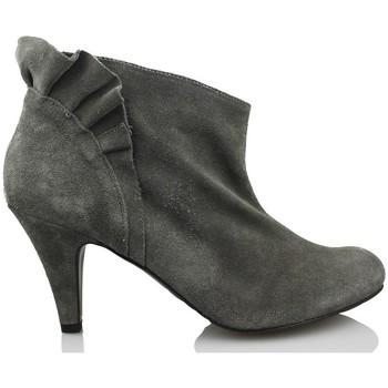 Ankle Boots Vienty Beute elegante Kurz