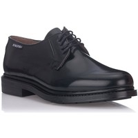 Schuhe Herren Derby-Schuhe Snipe 44621