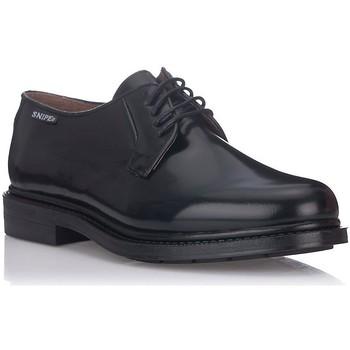 Derby-Schuhe Snipe 44621