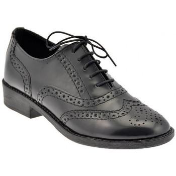 Schuhe Damen Richelieu Jaja Michelle richelieu